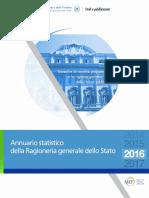 Annuario_statistico_della_RGS_2016.pdf