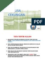 Microsoft PowerPoint - ANALISA CEKUNGAN1.pdf