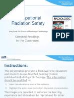 occupational_radiation_safety.pptx