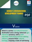 Devt Framework for Gov