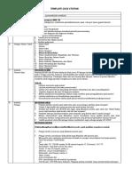 5. Takikardia, supraventricular, ventricular (3B).docx