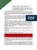Sema vs COMELEC.pdf