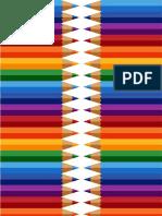 pencil copy.pdf