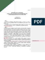 Propuneri FSLI  gradatie merit   25.04.2018.docx