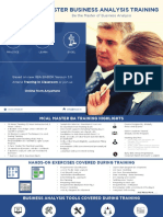 Master-Business-Analysis-Training-Brochure.pdf