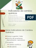 indicadores_cambios_quimicos