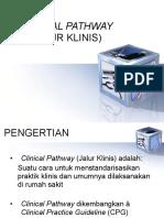 clinical_path.pdf