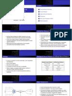csi643-slidespp.pdf