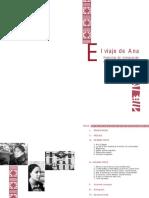 El viaje de ANA. Historias contadas por jovenes migrantes.pdf