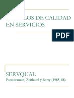 MBA 6 17 Servicio Esperado (2)