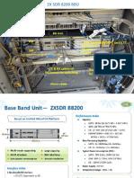ztemacrobtsintroduction-160207162215.pdf