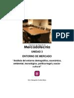 33_lec_analisis_del_entorno.docx