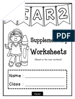 Year 2 Supplementary Worksheets.docx.pdf