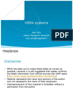 HSPA_systems_002.ppt
