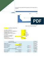 Excel Puentes (1)