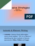 persuasive_strategies.pptx