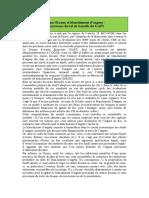 Bulletin 52