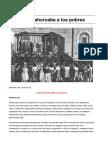 Sinpermiso-cuando Se Ahorcaba a Los Pobres -2018!07!08