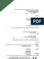 REQUEST FOR QUOTATION.pdf