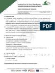 Anexo protocolo_Plano trabalho (1)Carolina.docx