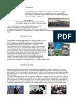 Een-Betere-Wereld.pdf