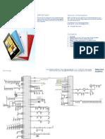 Lumia_520.pdf