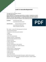 ICD11_MMS-en-06