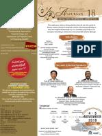 Alfursan Brochure