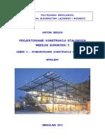 A.Biegus-Cz.3-Wymiarowanie konstrukcji 2013.04.09.pdf