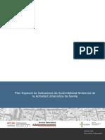00 DOCUMENTO ENTERO.pdf