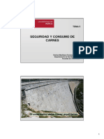 seguridad_alimentaria_tema_5.pdf
