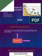AQUATOX (1) (1)