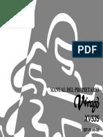 Yamaha_XV_535_Virago_manual del propietario.pdf
