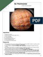 pan de cebolla.pdf