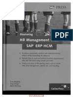 Mastering HR Management with SAP.pdf