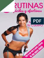 25 RUTINAS FACILES Y EFECTIVAS_ - Mariano Orzola.pdf