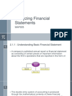 Analyzing Financial Statements.pptx