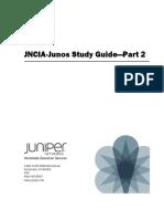 JNCIA-Junos_SG_part_2_09-16-2010.pdf