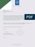 Internacionalizaciòn ULA Cursos Cortos_0001