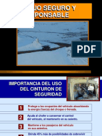 03-11-06 Manejo Seguro - A. Ayala