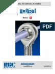 Rotules_Unibal_Schaublin.pdf