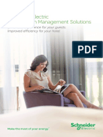 Schneider Guest Room Management Solutions_HOTELS_EN