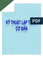 Baigiang_KTLTCB