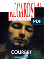 [Regards sur la Peinture №041.]  - Courbet .pdf