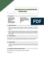 Guía de Orientación Para La Sustentación Del Informe Final (9)