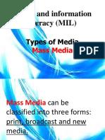 MIL-Final