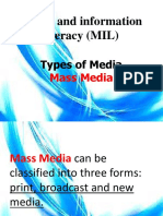 radio as mass media pdf