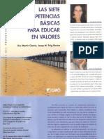 272770204-Las-Siete-Competencias-Basicas-Para-Educar-en-Valores.pdf