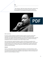 Biografiasyvidas.com-Martin Luther King