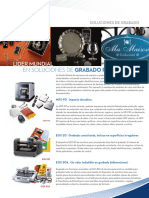 soluciones de grabado_espanol.pdf